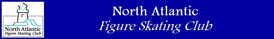 North Atlantic Figure Skating Club